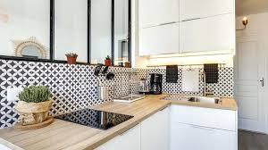 plan amenagement cuisine 8m2 amenager une cuisine de 8m2 cuisine amenager cuisine ouverte 8m2