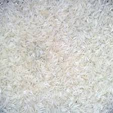 seeraga samba rice in usa samba rice manufacturers suppliers traders
