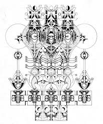 louis sullivan onyx