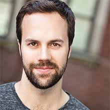 interview darick pead of into the woods at winspear opera house