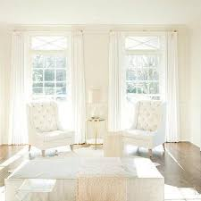 Lucite Drapery Rods Lucite Curtain Rods Design Ideas