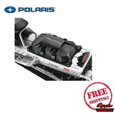 polaris snowmobile snowmobile accessories for polaris rmk 700 ebay