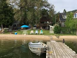 Sunnyside Lake House 2 Bd Vacation Rental In Chelan Wa Vacasa by Sunnyside Retreat A Great Place To Bu Vrbo