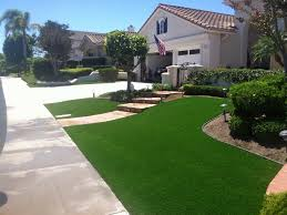 Fake Grass For Patio Artificial Grass Carpet Cambria Wisconsin Paver Patio Front Yard