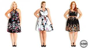 spring racing fashion tips u0026 tricks for plus size ladies