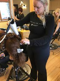 whitefish prom furthering education hair by nicole 75 gift