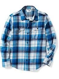 boys shirts navy canada