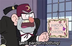 Funny Gravity Falls Memes - image 355828 gravity falls know your meme