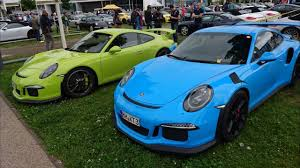 porsche voodoo blue porsche 911 gt3 miami blue youtube