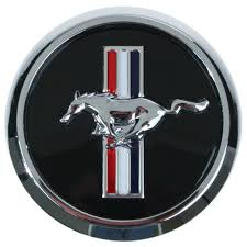 mustang center caps 5r3z 1130 b mustang ford wheel center cap with tri bar running