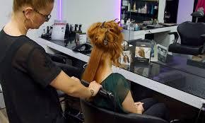 Frisuren Lange Haare Weihnachten by Serie Welche Frisur Passt Zu Weihnachten