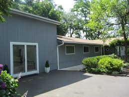 exterior paint how to offend and flatter your neighbors before