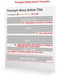 triumph story jpg
