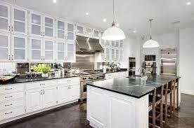 white kitchen cabinets soapstone countertops soapstone countertops ultimate guide designing idea