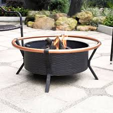 Fire Pit Price - best 25 portable fire pits ideas on pinterest outdoor fire