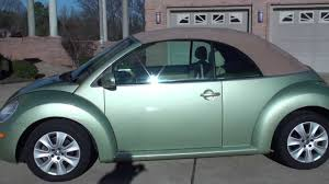 green volkswagen beetle 2017 free volkswagen bug for sale have volkswagen beetle for sale