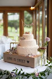 Wedding Cake Ingredients List The 25 Best Cake Quotes Ideas On Pinterest Pink Light Pink And