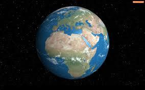Js Map Master Maps Creating A Webgl Earth With Three Js