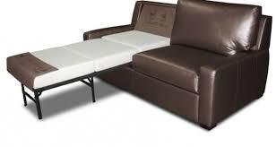 entertain photograph of velvet tufted sofa bed ravishing sofa