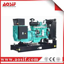 denyo generator avr denyo generator avr suppliers and
