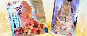 wedding cake medan dovinz wedding cake home