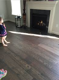 7 1 2 mount castle wide plank prefinished engineered hardwood floor