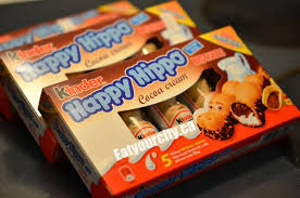 happy hippo candy where to buy eat your city kinder happy hippos