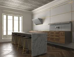 paint ideas for kitchens 26 kitchen paint colors ideas you can easily copy