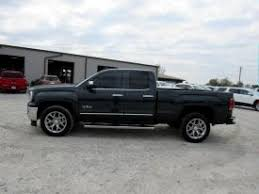 totaled for sale salvage trucks for sale and auction