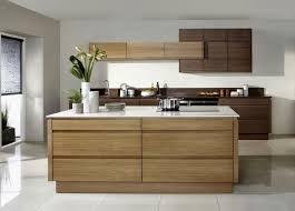 top easy kitchen cabinets construction kitchen gallery image and