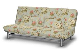 quilted beddinge sofa bed cover beddinge sofa cover in collection