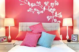 Bedroom Wall Designs For Teenage Girls Best Teen Wall Decor Ideas