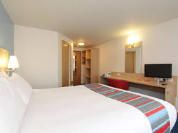 travelodge london liverpool street hotel london liverpool