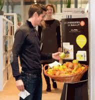 livraison de fruits au bureau livraison de corbeilles de fruits à nantes vergers de gally