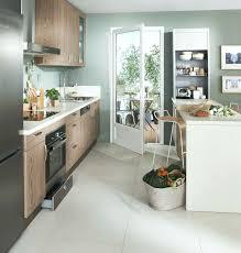 cuisine la peyre meuble de cuisine lapeyre élégant lapeyre cuisine graphik gallery