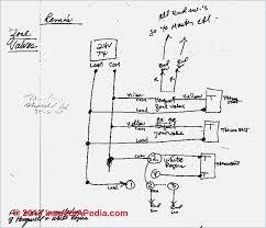 master house wiring diagram bioart me