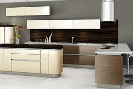 Kitchen Designers Kent Kitchen Showrooms In London Kent And Aberdeen