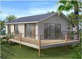 Best Casita Images On Pinterest Small Houses Small Cabins - Concept home design