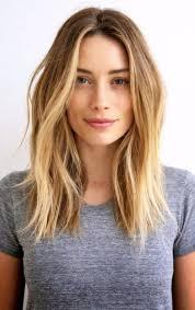 coupe de cheveux blond 20 idées de coupes de cheveux à copier cette saison inspiration