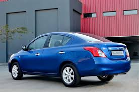 nissan almera 2009 new nissan almera review cars co za