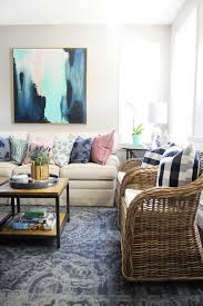 spring living room decorating ideas spring home decor ideas and blogger s spring home tours