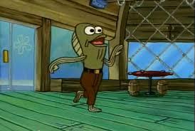 Rev Up Those Fryers Meme - rev up those fryers know your meme