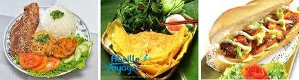 recette de cuisine vietnamienne recette cuisine vietnamienne plat gastronomie cuisine