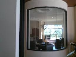 Interior Designers Melbourne Fl by Glass Window Repair Melbourne Fl Glass Repair Services