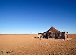 desert tent make me a sanctuary sanctuary united church of