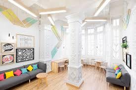 home decorator or interior designer u2014 to whom you should hire