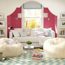Area Rugs For Girls Room Uncategorized Pink Rug Rugs For Kids Rooms Children U0027s