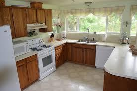 old kitchen furniture refurbished kitchen cabinets design