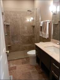 cheap shower stall ideas shower stalls for small bathrooms free