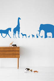 Farm Animal Wall Stickers 1000 Images About Noah Bear On Pinterest Limited Edition Prints
